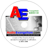 Evangelistic CD label art